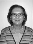 Patricia Haddon